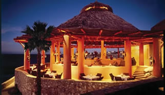 Dining Guide To Los Cabos Restaurants In Cabo San Lucas